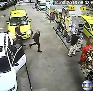 Auto überwachungskamera Gegen Vandalismus : olympia in rio das sind die drei l gen von us schwimmstar ~ Michelbontemps.com Haus und Dekorationen
