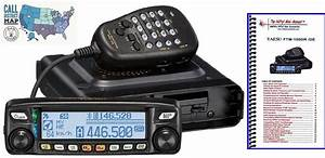 Buy Yaesu Ft Uhf Transceiver In Cheap Price On