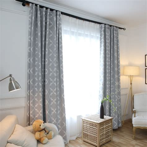 buy   height shade curtains