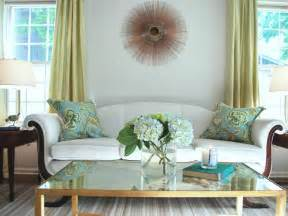 hgtv livingrooms 10 apartment decorating ideas interior design styles and color schemes for home decorating hgtv