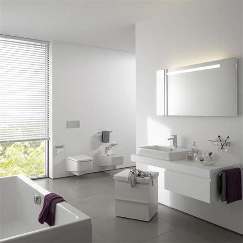 kosten neues bad neues bad kosten simple kosten badezimmer neues badezimmer kosten was kostet ein neues
