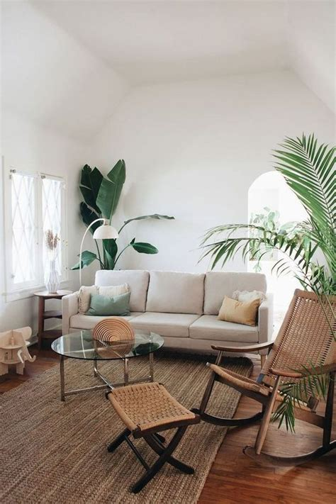 love airy minimalist  feel   adopt