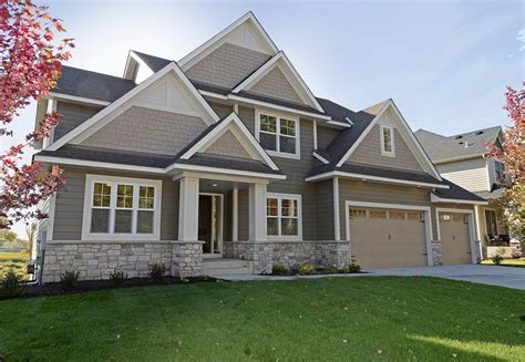 What You Need To Know About Siding Replacement