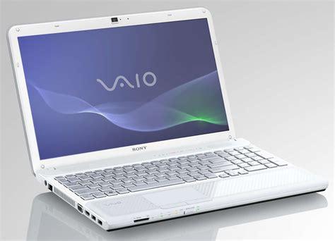 best sony vaio laptop sony vaio vpccb25fx w 15 5 inch laptop white top