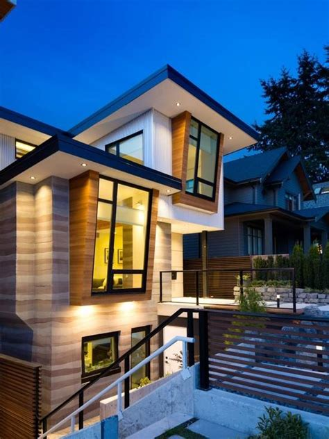 Contemporary Home Exterior Design Ideas 67 beautiful modern home design ideas in one photo gallery