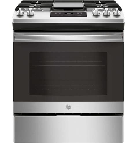 top     gas ranges