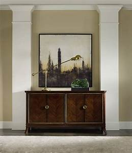 Palisade Four Door Chest H Contract Furniture