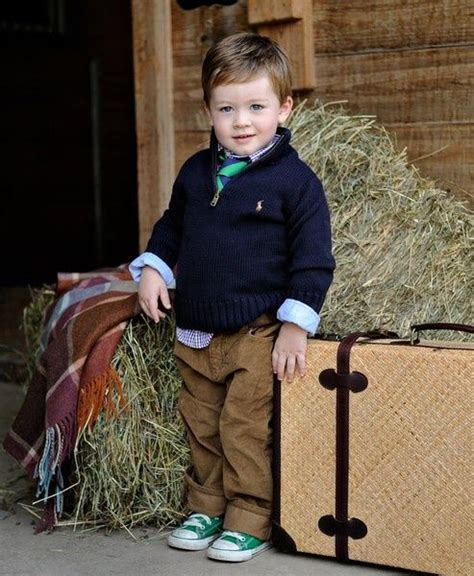 stylish    year  baby boy outfits  trendseve