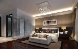 moderne schlafzimmer ideen chateau towers luxury apartments in osu accra home