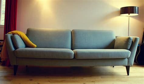 acheter un canapé d angle pas cher canape d occasion pas cher maison design sphena com