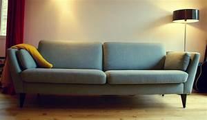 acheter un canape droit pas cher ou d39occasion luckyfind With tapis yoga avec ou acheter un canapé lit