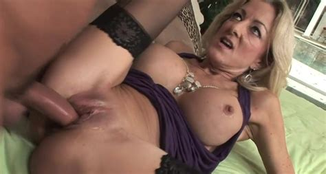 Cougar In Stockings Want Young Dick Top Mature Hd Porn A7