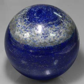 Royal Blue Lapis Lazuli : 3000ct royal blue lapis lazuli gem from afghanistan natural and untreated ~ Markanthonyermac.com Haus und Dekorationen