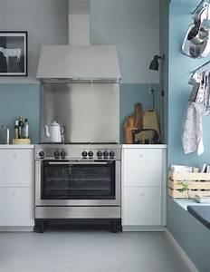 Neuer Ikea Katalog : haben sie schon den neuen ikea katalog durchgebl ttert ~ Frokenaadalensverden.com Haus und Dekorationen