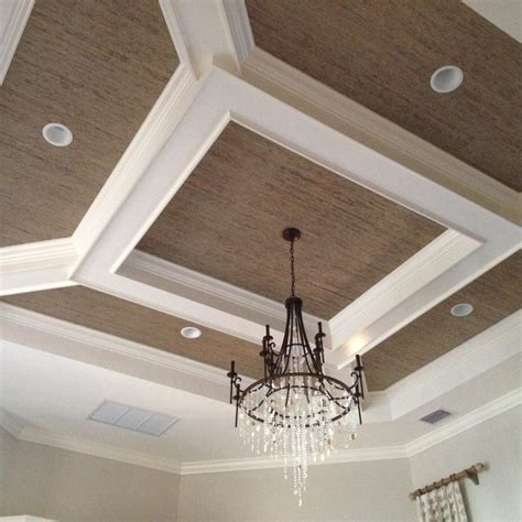 changing a ceiling fan 2018 coffered ceiling cost guide how much to install