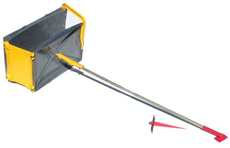 Man's Man Buy Guide: ICEBOX Snow Igloo Construction Tool