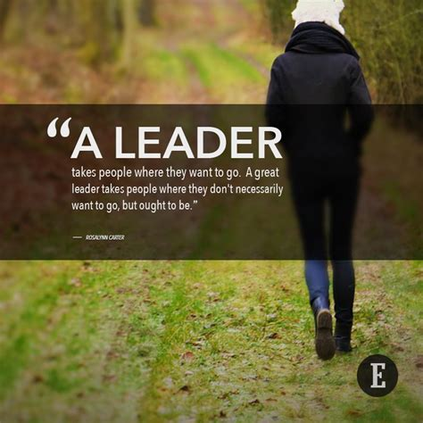 quotes  leadership  entrepreneur  follow