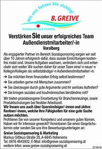 Ibu Berechnen : au endienstmitarbeiter in vorarlberg jobs in vorarlberg ~ Themetempest.com Abrechnung