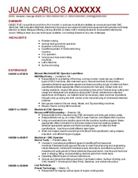 Tower Climber Resume Exle by Equipment Operator Tower Climber Resume Exle Advanced Tower Services Albuquerque New Mexico