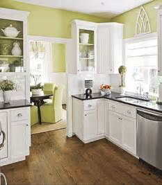 white kitchen cabinets and light green paint perfection i m just nervous to paint our cabinets