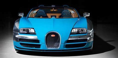 Diavel multistrada streetfighter panigale supersport monster scrambler hypermotard. Paying Tribute To A Legend - The Vitesse Legend Meo Constantini   Bugatti, Bugatti veyron ...