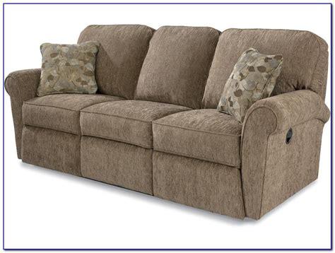 lazy boy james sofa lazy boy reclining sofa james sofas home design ideas