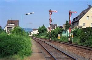 Bahnhof Bad Neuenahr : bahnanlagen bad neuenahr ~ Markanthonyermac.com Haus und Dekorationen