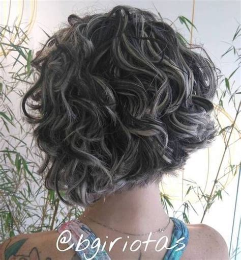hair style in 50 beautiful and convenient medium bob hairstyles black 5082
