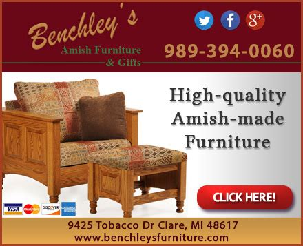 amish cabinet makers near me benchley amish furniture gifts coupons near me in clare