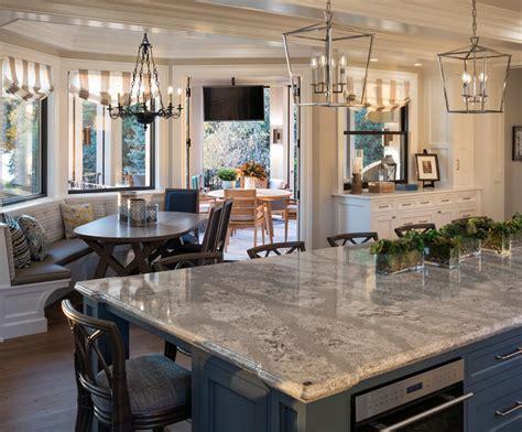 traditional interior design ideas home bunch interior