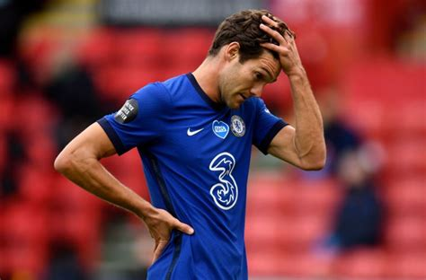 Chelsea won the transfer window but still have plenty of ...