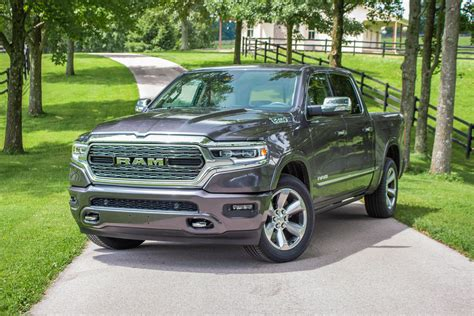 Dodge Midsize Truck 2020 by A Midsize Ram Truck Is Coming It S On Frame And We