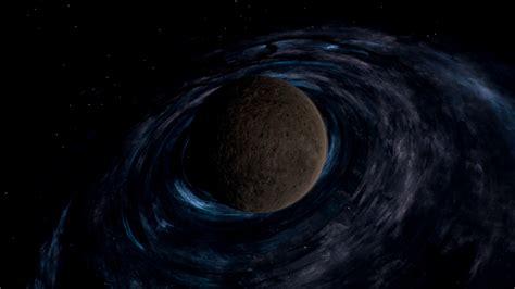 Mass Effect Andromeda Animated Wallpaper - mass effect andromeda black dreamscene
