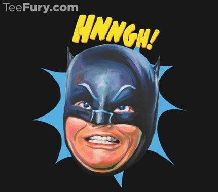Hnng Meme - quot batman hnng quot shirt that awesome shirt