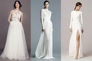 robe de mariee courte pour femme petite les robes sont With robe de mariée pour femme petite