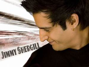 Jimmy Shergill Wallpapers | Bollywood Wallpapers