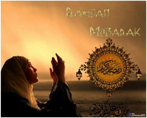 happy ramadan ramazan mubarak hd islamic wallpapers scoopak
