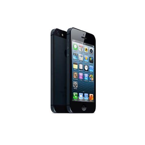 iphone 16gb apple iphone 5 16gb black