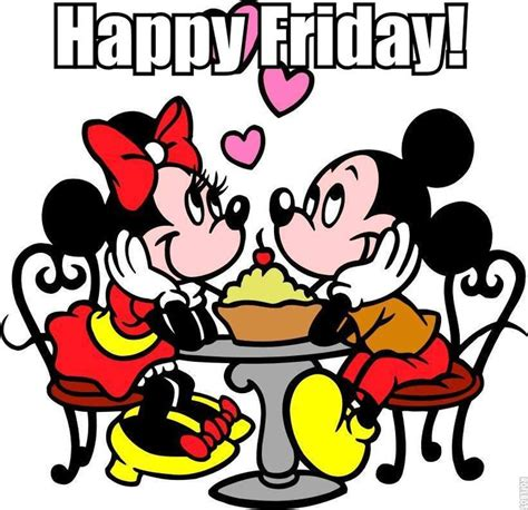 happy friday with clip clipart best
