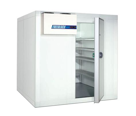 chambre froide livre chambre froide pour stocker les produits alimentaires