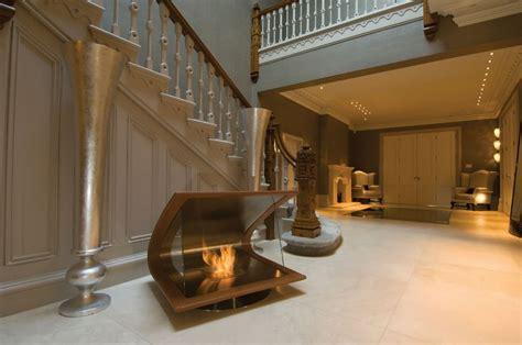modern bathroom tiles design ideas vent free contemporary gas fireplace tedx decors the