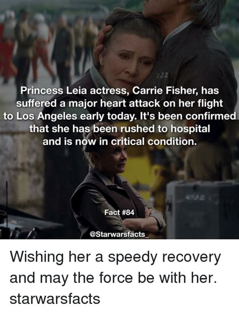 Carrie Fisher Memes - funny princess leia memes of 2017 on sizzle carrie fisher
