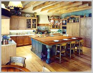 best kitchen design ideas kitchen island with seating butcher block home design ideas