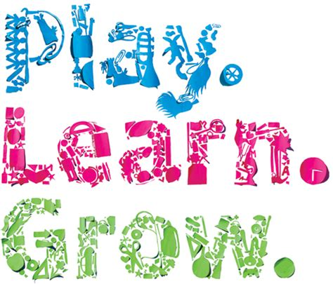 our story jewels learning daycare center 937 | play learn grow orig