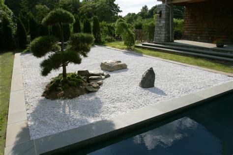 Japanischer Zen Garten Anlegen by Zen Garten Anlegen Leichter Als Sie Denken