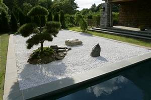 Zen Garten Anlegen : zen garten anlegen leichter als sie denken ~ Articles-book.com Haus und Dekorationen