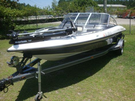 Used Mako Bay Boats For Sale by 2009 18 Foot Mako Mako Bay Fishing Fishing Boat For Sale