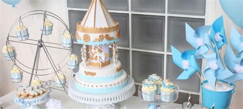 kara 39 s party ideas royal carousel themed birthday kara 39 s party ideas carousel birthday party dessert table