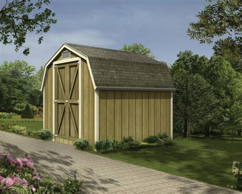 rubbermaid storage shed at menards 100 outdoor menards shed rubbermaid storage storage