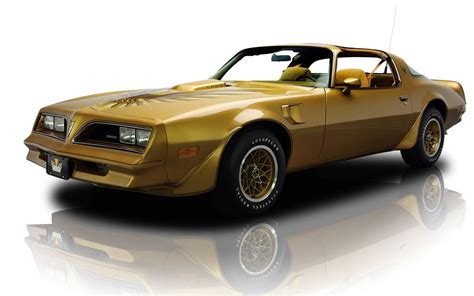 Trans Am Wallpapers
